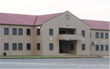 Curro Bankenveld